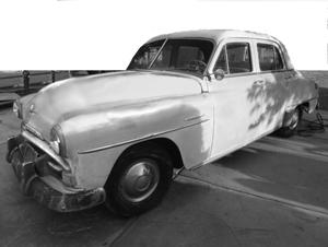 52-Plymouth-V2-300px