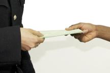 handing-receipt-2