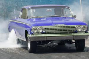 1962-Blue-impala