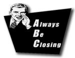 always_be_closing_sales
