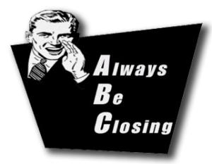 always_be_closing_sales